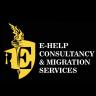 E-Help Consultants