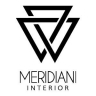 Meridiani Interior Inc.