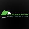 Roofing contractors East brunswick