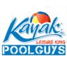 Kayak Pool Guys
