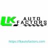Ikauto Factors