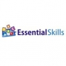 Essential Skills Software Inc.