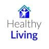 Healthy Living Treatment