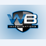 Private Investigator Charlotte NC