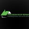 Roof Repair Baltimore