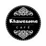 Khawesome Cafe