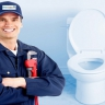 Beaches Plumber Newport
