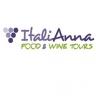 Italianna Food & Wine Tours