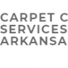 hot springs carpet cleaners