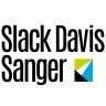 Slack Davis Sanger