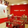 Salon Optyczny Super Optyk