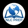 NLC TestPrep