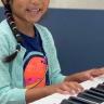 East Valley Yamaha Music School