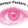 Palak Roadways Packers and Movers