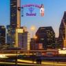 Swingers Club Central Houston