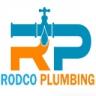 Rodco Plumbing