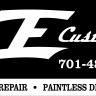 JE Customs & Auto Body Repair