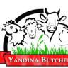 YANDINA BUTCHERY