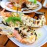 L&T Seafood Market