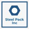 Steel Pack Inc