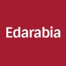 Edarabia Schools