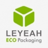 Shenzhen Leyeah Packaging Design Co., Ltd