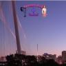 Swingers Club Central Dallas