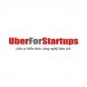 uber for startups