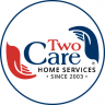 Twocare Home Services
