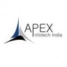 Apex PPC Agency
