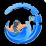 Poseidon Tracker - Exiver Projects Mohali