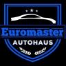 EuroMaster Autohaus