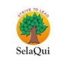 SelaQui International School