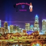 Swingers Club Central Charlotte