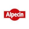Alpecin India