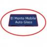 El Monte Mobile Auto Glass