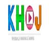 Khoj App