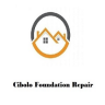 Cibolo Foundation Repair