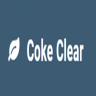 Coke Clear