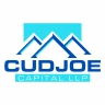 cudjoe Capital