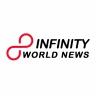 Infinity World News