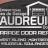 Vaudreuil Doors