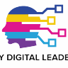 My Digital Leader