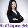 Treat Assignment Help UK