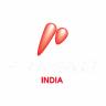 Permagard India