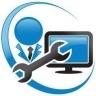 Online Computer Docs