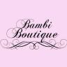 Bambi Boutique