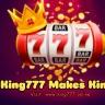 King777