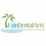 Fain Dental Arts: Sylvan Fain DDS