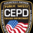 Cascade Enforcement Agency